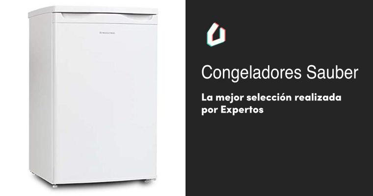 A+, NO FROST, Puerta reversible, Termostato regulable, Independiente CONGELADOR VERTICAL CV-176IX INFINITON INOX