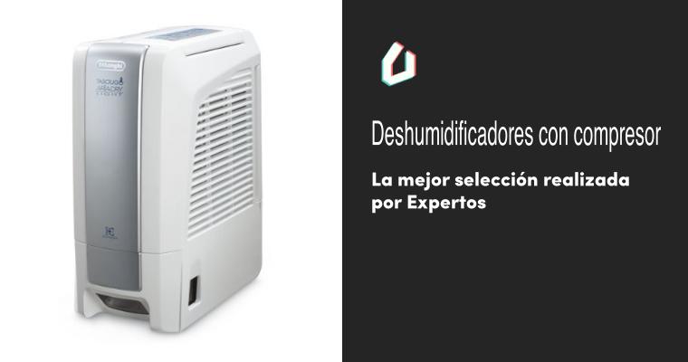 hasta 12 L//T, digital, WLAN Deshumidificador WDH WDH-310EKW