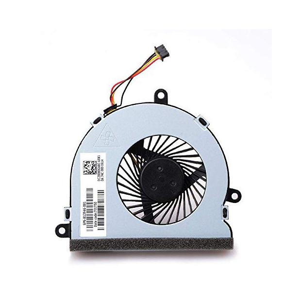 HP Ventilador 683193 001 Compatible Compaq G G6 2000 | G6