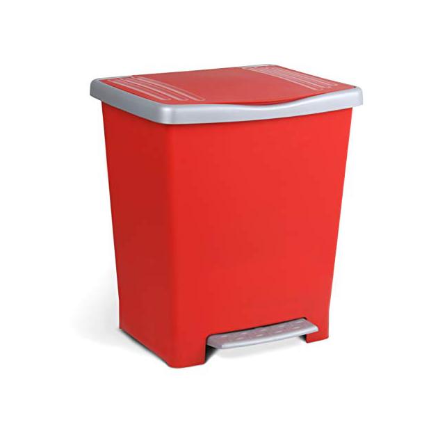 Los mejores Cubos de basura