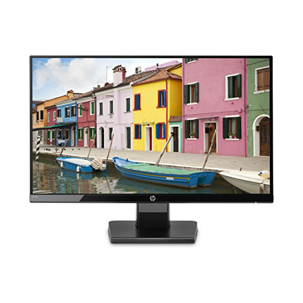 Los mejores Monitores de PC
