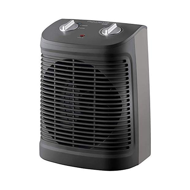 Los 10 mejores Calefactores que eligieron nuestros expertos