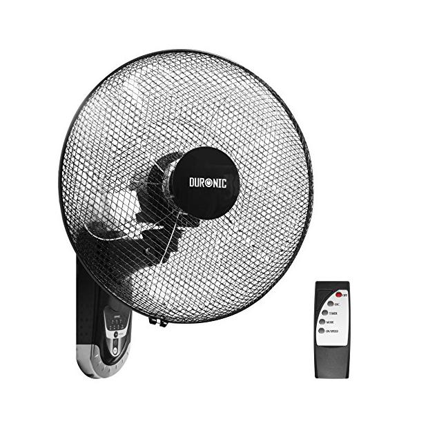 Ventilador de Pared Orbegozo WF0242   Las mejores ofertas de